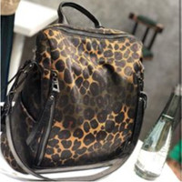 New ransel leopart Best seller