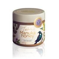 Madu Tahi Manuka Honey UMF 12+ 400gr