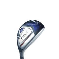 Stick Golf Single - Srixon Xxio X Hybrid Flex Stiff H3