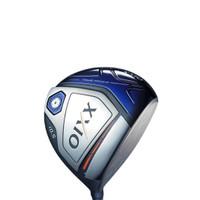 Stick Golf Single - Srixon Xxio X Driverxxio X Driver Flex