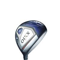 Stick Golf Single - Srixon Xxio X Fairwayxxio X Fairway Flex 5 Wood