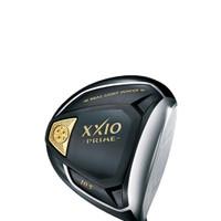Stick Golf Single - Driver - Srixon Xxio Prime 10 Driver - Reg 10.5