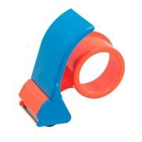 joyko tape cutter TD-3