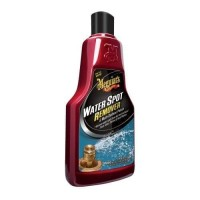 Water Spot Remover Meguiars