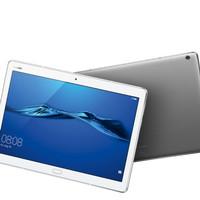 Tab Tablet Huawei Mediapad Dtab D-01H 10.1