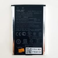 Baterai Asus Zenfone 2 Laser ZE500KL Batre Batrai Zenfon Z00ED ZOOED