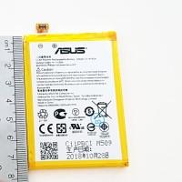 Baterai Asus Zenfone 2 ZE551ML Z00A Z00ABD Batre Batrai C11P1424