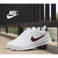 NEW!!! Sepatu Sneaker Wanita Termurah Nike Full Color ukuran 36-40