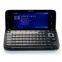 Ready NOKIA E90 New