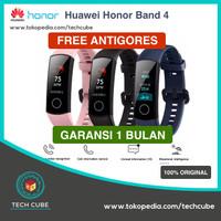 Huawei Honor Band 4 Smartband OLED Alt Mi Band 3 Fitbit Iwownfit I6 HR