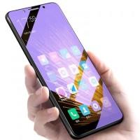 Tempered Glass Anti Blue Light Redmi Note 5 Pro