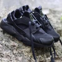 Sepatu Anak nike Huarache Gs run original