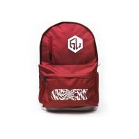 Bagpack GDCK