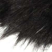 Wbid Wig / Rambut Palsu Pria Lucu untuk Kostum Pesta Halloween