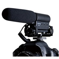 microphone takstar SGC 598