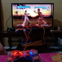 Jual PS3