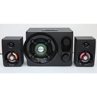 Sonic Gear Speaker Titan 7 BTMI Bluetooth