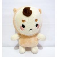 Boneka Boglegel Boneka Goblin Drama Korea Import