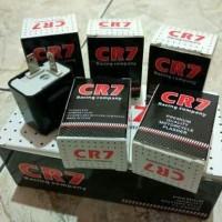 Flasher Sen CR7 Stelan LED / Flaser Sein CR7 Stelan Relay Hazar Sein