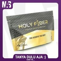 Holy Fiber Cotton USA Premium Vape Kapas Vapor