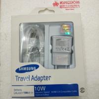 Travel Charger Samsung Galaxy S4 , S3 , Note 2 , J1 , J2 , J3 , J5 ,