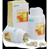 DYNEX C 60TAB