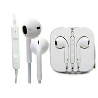 HF/Earphone/Headset iphone 4 5 6 Original OEM