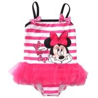 Baju Bayi Renang Baby Animasi Mickey