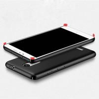 luxury case XIAOMI REDMI NOTE 3 PRO hard case ultrathin casing slim