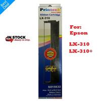 Ribbon Catridge Epson LX 310 Printech