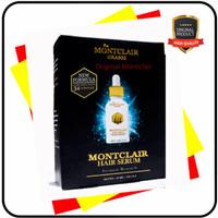 Montclair Hair Serum - Serum/Obat Penumbuh Rambut