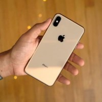 hp iPhone xs max real jaringan 3g ini bkn iPhone x f11 v15 p30 s9