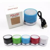 speaker bluetooth portable sdcard usb