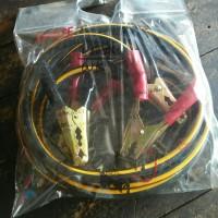 kabel jumper accu