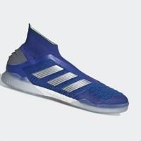 Sepatu Futsal Adidas Tango Predator