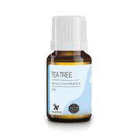 20 ml - Tea Tree Essential Oil (Minyak Pohon Teh) 100% Murni