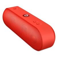ORIGINAL Beats Pill + Plus Portable Bluetooth Speaker