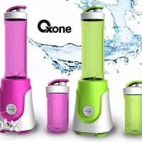 OXONE personal hand blender OX-853 / shake n take blender OX 853