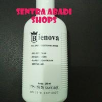 Bienova Conditioner