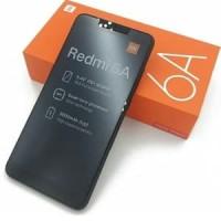 Xiaomi Redmi 6A -- 2/32GB