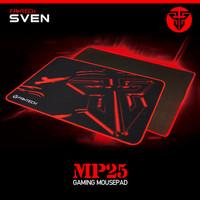 Fantech MP25 Sven Gaming Mousepad