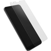 OTTERBOX ALPHA GLASS TEMPERED GLASS SCREEN PROTECTOR GOOGLE PIXEL 3A