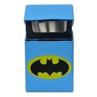 Kotak Rokok Silicone Cover Batman