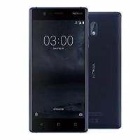 NOKIA SMARTPHONE 4G LTE 2/16 GB