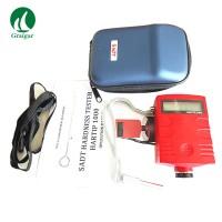 Portable Leeb Hardness Tester HARTIP1000