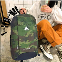 Tas Gunung Ransel Mini Backpack Harian Air bone 10L Daypack Backpack