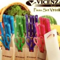 kitchen tools V920k