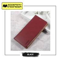 GOOSPERY Xiaomi Redmi S2 Blue Moon Flip Case