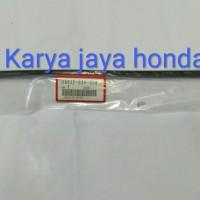 Karet wiper belakang asli honda all new crv 2007-2012, Jazz old