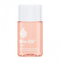 Bio Oil 25 ML